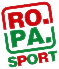 New Ropa Sport